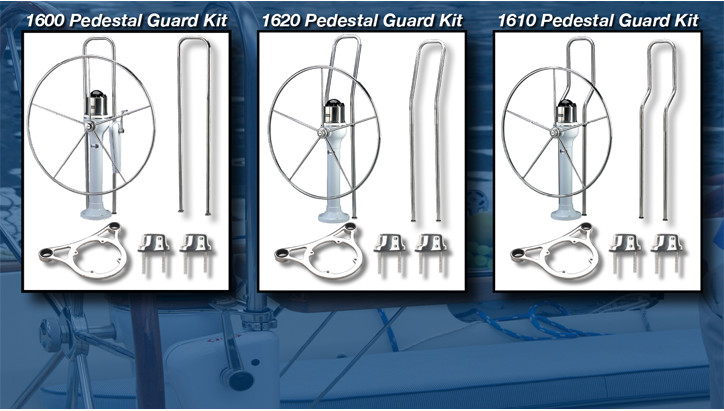 pedestal-guard-kits-350x210-sm.jpg