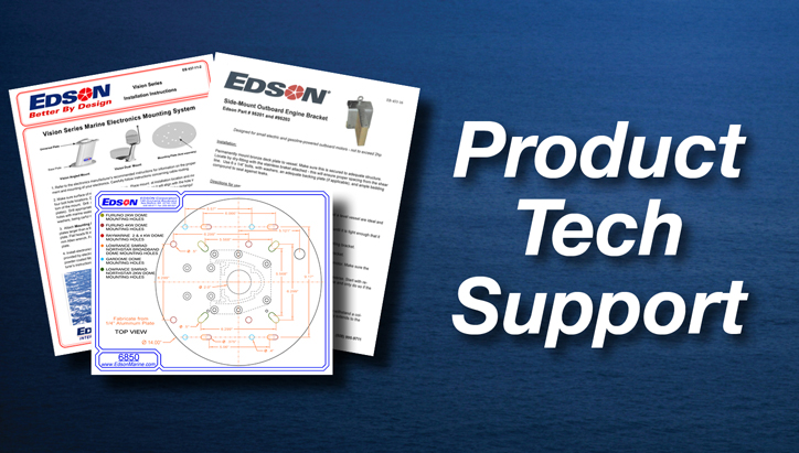 product-tech-support-350x210-sm.jpg