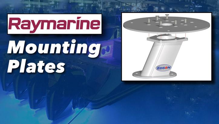 raymarine-plates-v3-350x210-small.jpg