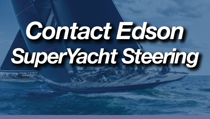 superyacht-contact-edson-350x210-sm3.jpg