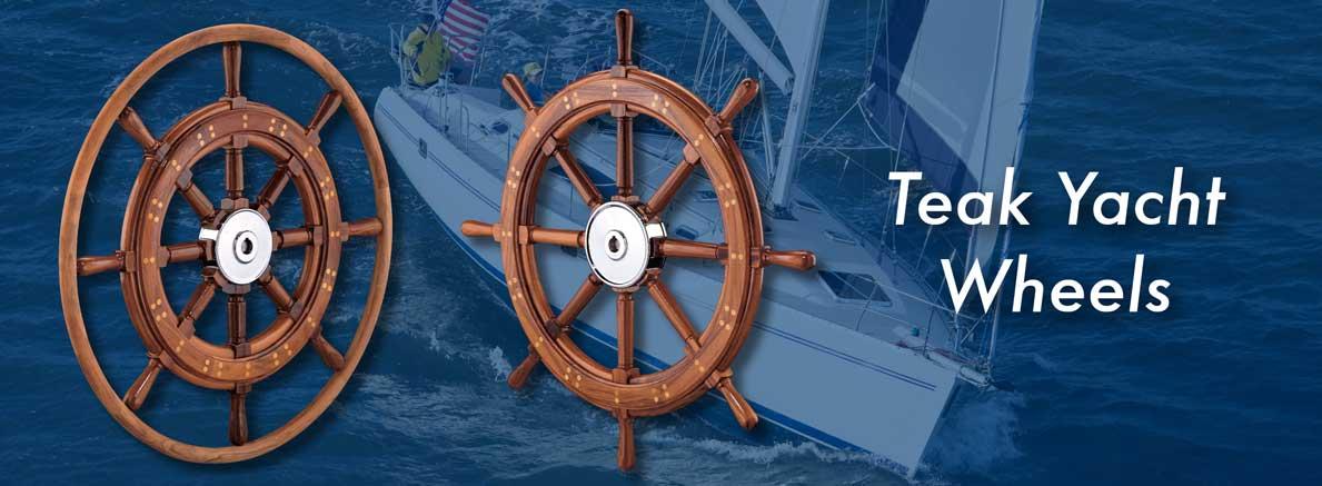 teak-yacht-wheels-713x262-small.jpg