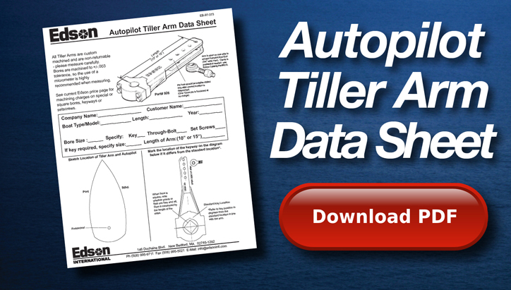 tiller-arm-data-sheet-350x210-sm.jpg
