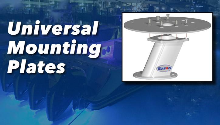 universal-plates-v3-350x210-small.jpg
