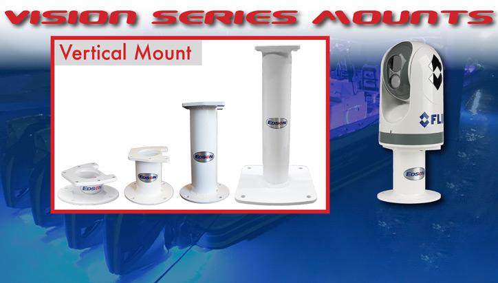 Vertical Mounts