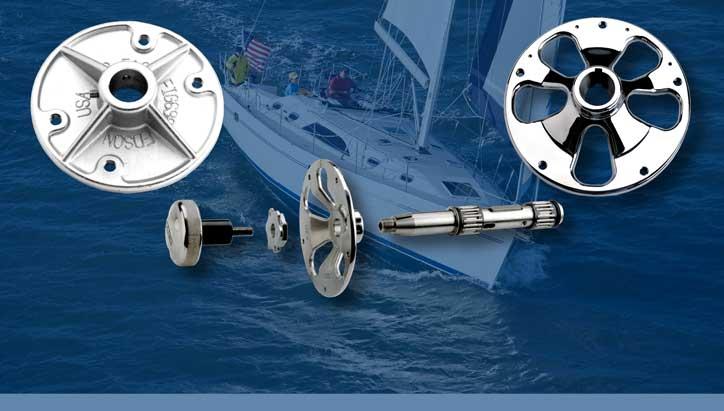 wheel-flange-adapters-350x210-small.jpg