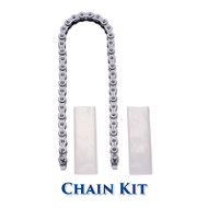 Chain Kit - 2S2