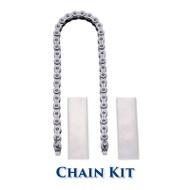 Chain Kit - 2B2