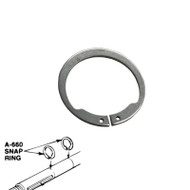Snap Ring (sold individually)