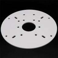 Mounting Plate - SeaTel C14 (68600)