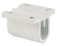 Light Arm Receivers for Vertical Mounts