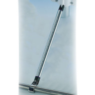 "Rail Mount 24"" Strut - (1"" or 1-1/4"" Rail)"