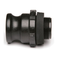 "1.25"" Waste Deck Fitting Adapter (273-125)"
