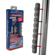 8-inch ComfortGrip Strips (97001)