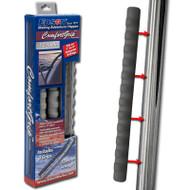 12-inch ComfortGrip Strips (97002)