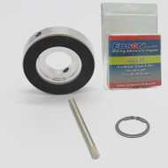 Brake Kit for 418, 420, 476, 490 Steerers