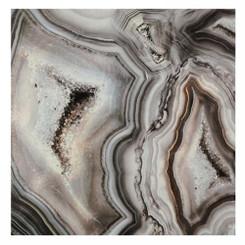 abstract sectional Giftopolis.ca