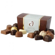 Chocolate Gifts - Chocolate Post