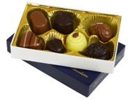 Assorted Chocolate - Chocolate Post