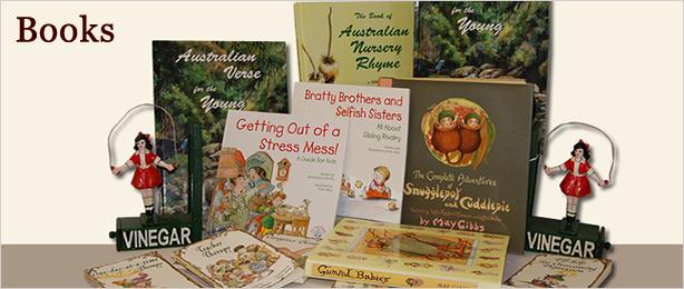 books_small.jpg