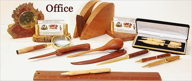 office_small.jpg