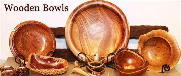 wooden_bowls_small.jpg