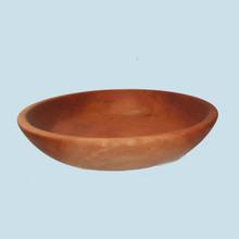 Food safe Rosewood Salad Bowl