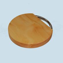 Huon Pine Cheese Board. Made in Australia.