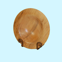 Hoop Pine Bowl. Australian made.