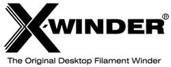 X-Winder LLC