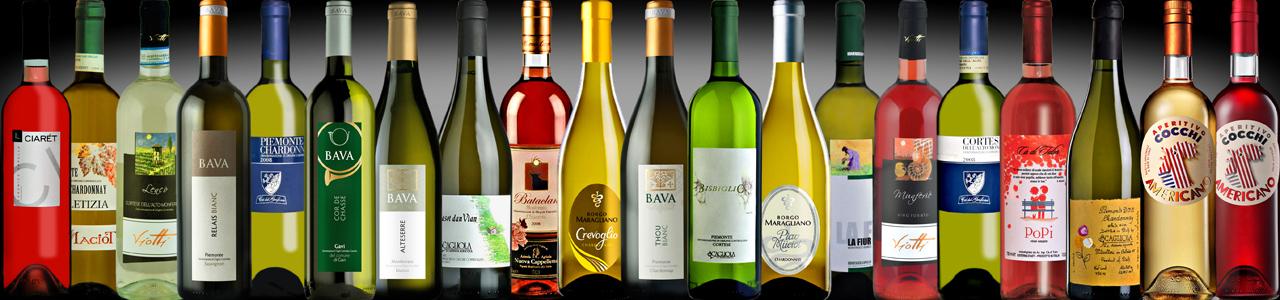 01-banner-vini-bianchi-e-rosati.jpg
