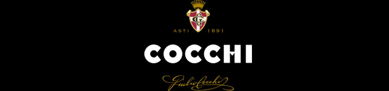 banner-cocchi.jpg