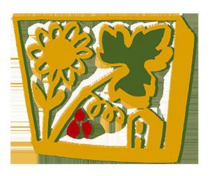 logo-mq-10x12-305-dpi-liv-2.png