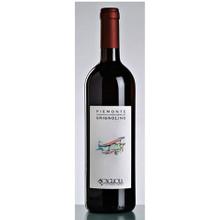 Piemonte Grignolino DOC Scagliola Vini