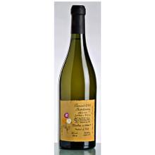 Piemonte Chardonnay DOC Otto Mesi Barrique Scagliola Vini