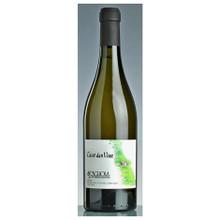 Piemonte Chardonnay DOC Casot Dan Vian Scagliola Vini
