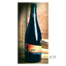 Balthazar Rame Birrificio 1789 - 6 Bottiglie