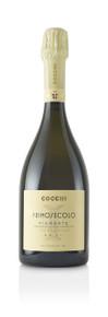 Primosecolo Piemonte Chardonnay DOC Brut Cocchi