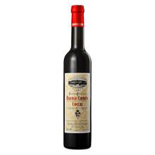 Barolo Chinato Cocchi Vino Aromatizzato