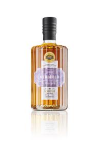 Grappa di Nebbiolo Piemonte Antica Distilleria Quaglia