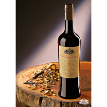 Vecchio Amaro del Piemonte Antica Distilleria Quaglia