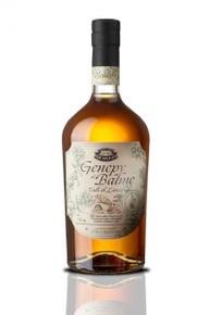 Genepy Balme delle Valli di Lanzo Antica Distilleria Quaglia