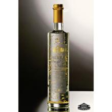 Grappa Aurea Antica Distilleria Quaglia