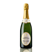 Blanc de Blancs Francesco Galliano Brut Millesimato