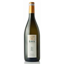Piemonte Chardonnay DOCThou Bianc Cantine Bava