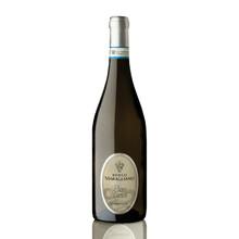 Pian Müciot Piemonte Chardonnay Vivace Borgo Maragliano