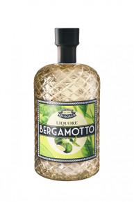 Liquore di Bergamotto Antica Distilleria Quaglia