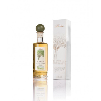 Grappa Il Duca CL 20