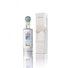 Grappa Bimba CL 20