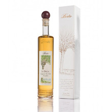 Grappa Il Duca CL 70