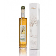 Grappa Giulia CL 70